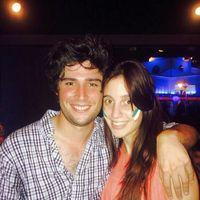 Juan y Rosi Paumon's Photo