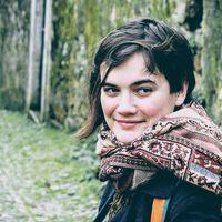 Kaila Pennock's Photo