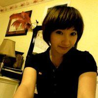SUJUNG YOO's Photo