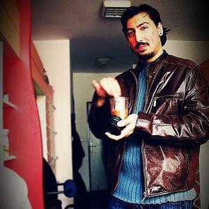 Onur Donmez's Photo