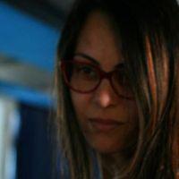 Fotos de Wafa Souissi