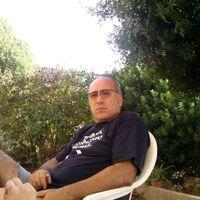 ANTONIO DOPPIU's Photo