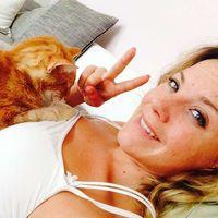 Julia Bär's Photo