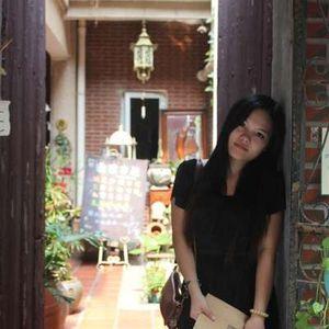 Natalie Yang's Photo