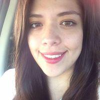 Karla Nuñez's Photo