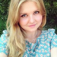 Irina Sedova's Photo