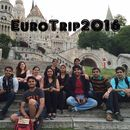 Backpack To Europe's picture