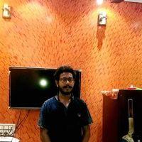 Tamal Das's Photo