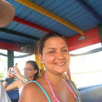 MARTHA ISABEL VASQUEZ MACHADO's Photo
