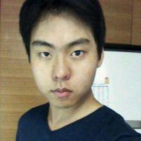 Joon Baek's Photo