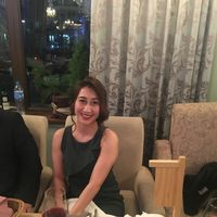 Diyora Karabaeva's Photo