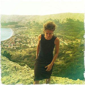 Barbara Zorman's Photo