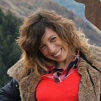 VICTORIA Portas's Photo