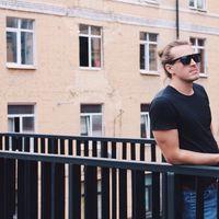Фотографии пользователя Sergey Pozhidaev