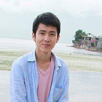 Haoyu Guo's Photo