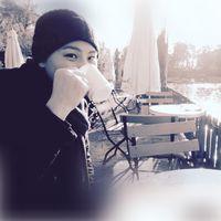 Kei Kikuchi's Photo