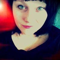 Sonia Krasowska's Photo