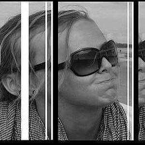 Lāsma Neimane's Photo