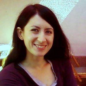 Hanna Hoffmann's Photo