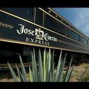 Jose Cuervo Express To Tequila Town's picture