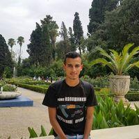 youba darif's Photo