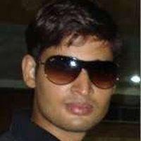 Ajay Shukla's Photo