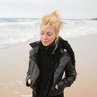Aurore Texereau's Photo