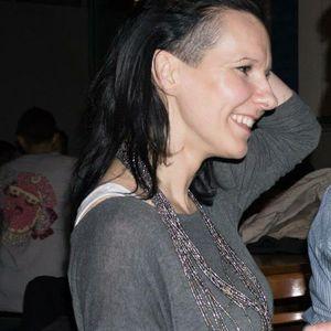 ANABRA's Photo