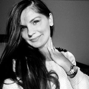 Diana-Stefana Arbanas's Photo