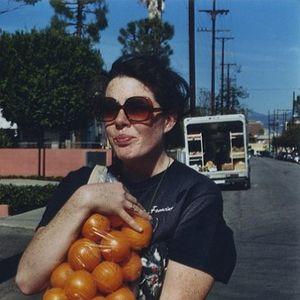 Katie Dahlson's Photo