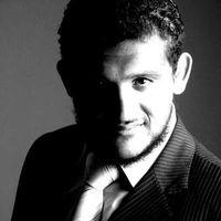 Hesham El-Gamal's Photo