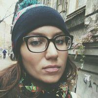 Fotos von Ekatereina Chernysheva