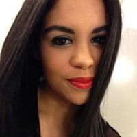 Lorely Rodriguez's Photo