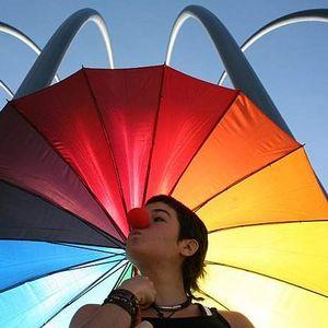 Helena Gonzalez's Photo