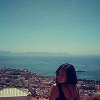 Lucia D'amore's Photo