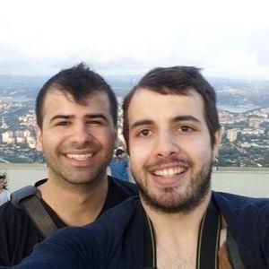 Daniel Pereira's Photo
