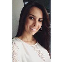 Silvana Pires的照片