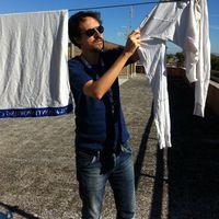 Tommaso Capolicchio's Photo