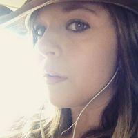 Sarah Livingston's Photo