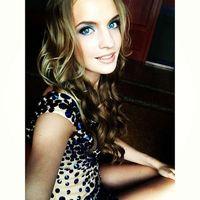 Kate Aleksejeva's Photo