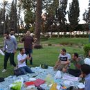 Annual Iftar in Msalah Garden By SWAP*'s picture