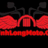 Minh Long  Motor's Photo