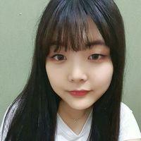 형미 최's Photo