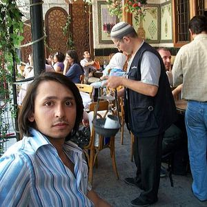 Mehmet_Onur's Photo