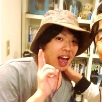 Kouki Oohashi's Photo