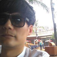 wonjin Shin's Photo