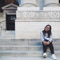 Фотографии пользователя Panramon Mahasuwan
