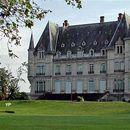 Visite de Toulouse : Châteaux et monastères's picture