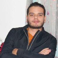 Haithem Hdiji's Photo