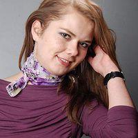 Beata Trzeciak's Photo